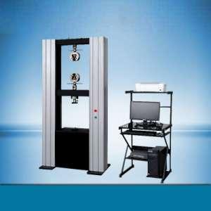 5000N塑料拉力测试机
