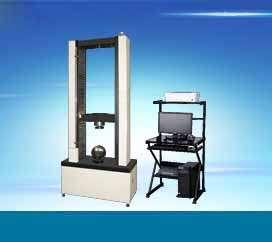 管材压力测试机
