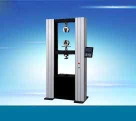 WDS数显门式纸箱压力试验机